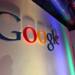 Google Digital Workshops - Was uns Google sagen will