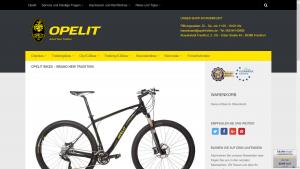 opelit-bikes.de