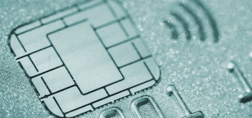 payment-credit-card-chip